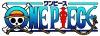 One piece logo by ryukai san1